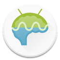 Mindroid icon