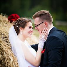 Wedding photographer Oleg Kushnir (Olegus). Photo of 22.08.2013