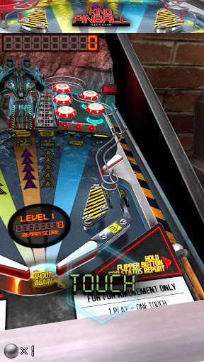 Pinball King 1.3.4 screenshots 17