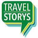 TravelStorys icon