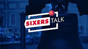 Sixers Talk NBA Free Agency thumbnail