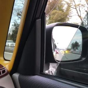 ヴォクシー ZRR80Wのカスタム事例画像 Tさんの2021年04月09日08:23の投稿