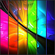 Beautiful Wallpapers Android apk