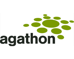 Agathon Hosting Affiliate Program