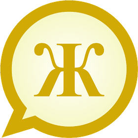 Русские Wordlist MessagEase