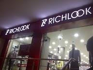 Richlook photo 6