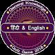 GK Quiz app (General Knowledge) Android apk