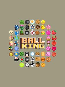 Ball King – Arcade Basketball Mod Apk (Unlimited Money) 7