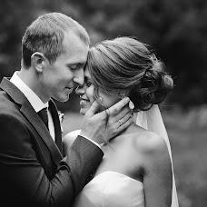 Wedding photographer Ivan Maligon (IvanKo). Photo of 31.03.2017