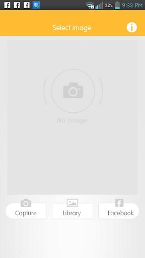 Q Selfie