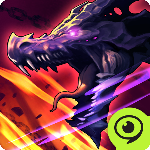 Monster Warlord (game)