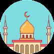 Prayer Times and Qibla - Muslim app APK