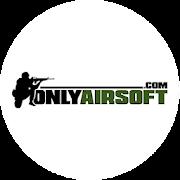Onlyairsoft
