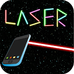 Laser Cat Pointer Simulator 1.3 Apk