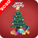 🎄Christmas Stickers - Merry Christmas icon
