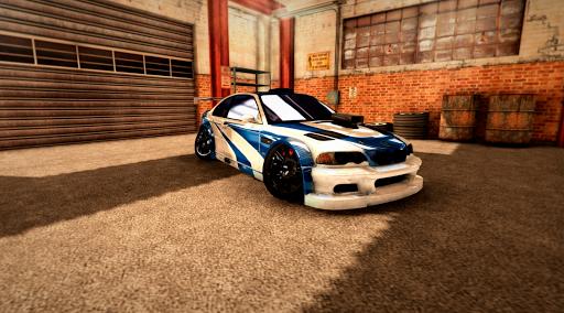 Need For Drift 3D 2.1 screenshots 15