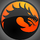 Tatoo simulator pics editor multithemes free Download for PC Windows 10/8/7