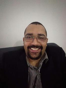 Foto de perfil de richf1