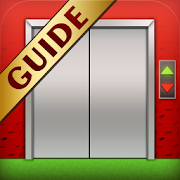 100 Floors Official Cheats  Icon