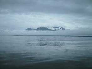 Photo: Frederick Sound