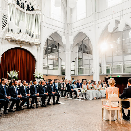 Wedding photographer Melanie Caitlin (happyphotograph). Photo of 20.09.2017