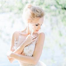 Wedding photographer Aleksandr Santi (Santi). Photo of 22.08.2016