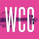Download Wisconsin Chamber Orchestra For PC Windows and Mac