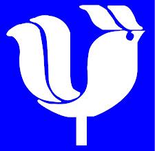 Photo: Selecciones Avícolas