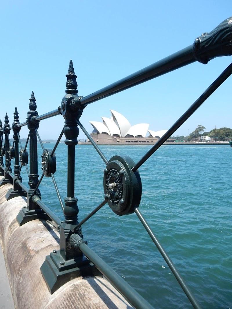 Sydney!! di gretaB