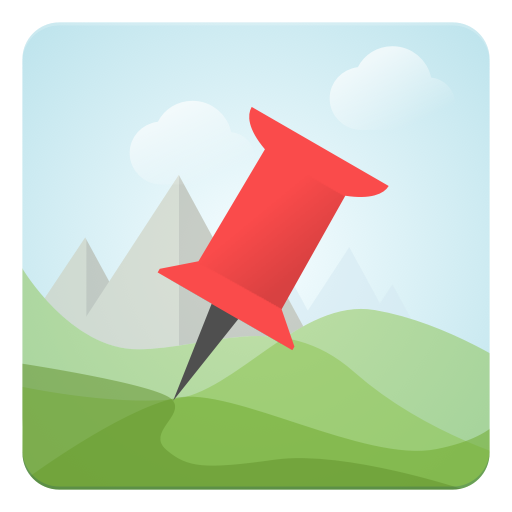 Geotag Photos Pro 2 APK Cracked Download