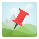 Geotag Photos Pro 2 1.7.2 (Unlocked)