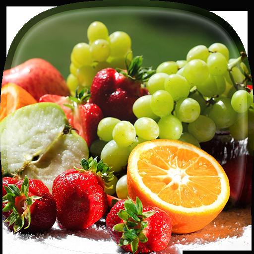 Fruit Live Wallpaper file APK Free for PC, smart TV Download