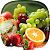Fruit Live Wallpaper file APK Free for PC, smart TV Download
