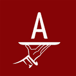 Adaptel Mobile icon