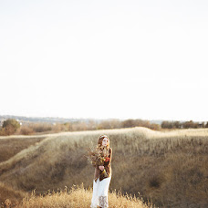Wedding photographer Aleksey Komarov (weddingak). Photo of 28.11.2015