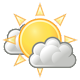 Danish City Weather Android apk