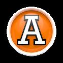 Sorteo Anáhuac icon