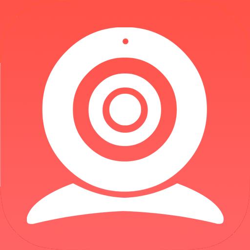 Camazee (app)