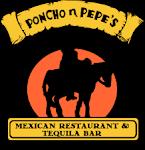 Logo for Poncho N Pepes