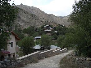 Photo: Aksu-Kadıbağı-Körübaşı-Tilanli