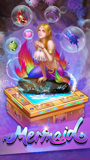 Dragon King Fishing Online-Arcade  Fish Games 3.4 screenshots 23