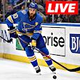 Live NHL All Star Game Live Stream apk