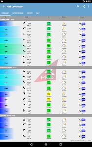Windfinder Pro v1.9.0