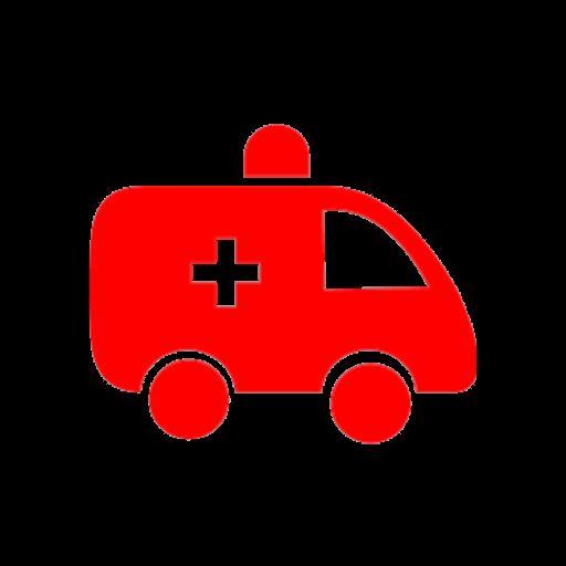 AR MEDICAL avatar image
