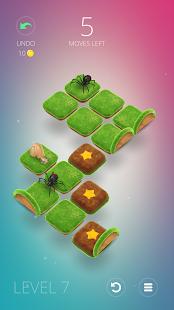 Humbug 5
