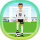 Download Head Soccer Star - Soccer Ball Game For PC Windows and Mac