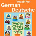 Vocab Fun German Deutsche APK