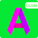 Guide for APK Pure 2021: APKPure Tips icon