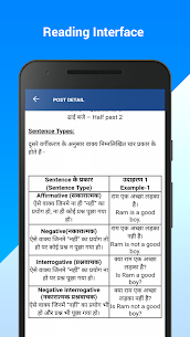 9Apps English speaking course 7