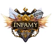INFAMY RO